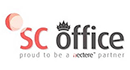 sc-office